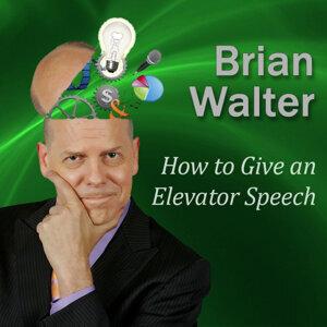 Brian Walter 歌手頭像