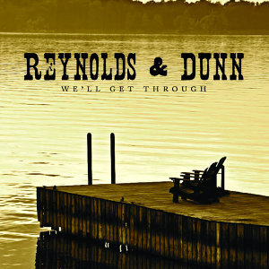 Reynolds & Dunn 歌手頭像