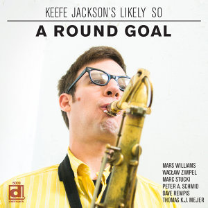 Keefe Jackson's Likely So 歌手頭像