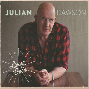 Julian Dawson 歌手頭像