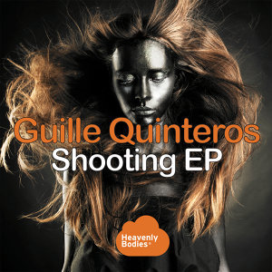 Guille Quinteros 歌手頭像