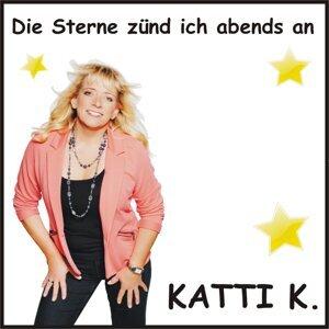 Katti K. 歌手頭像