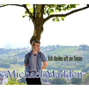 Michael Madden 歌手頭像