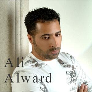 Ali Alward 歌手頭像