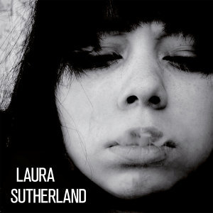 Laura Sutherland 歌手頭像