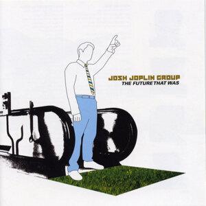 Josh Joplin Group 歌手頭像
