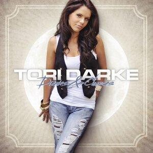 Tori Darke 歌手頭像