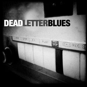 Dead Letter Blues 歌手頭像