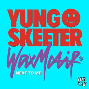 Yung Skeeter & Wax Motif 歌手頭像