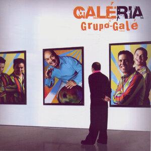 Grupo Gale 歌手頭像