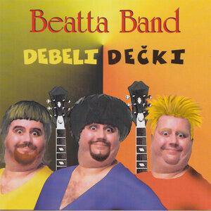 Beatta Band 歌手頭像