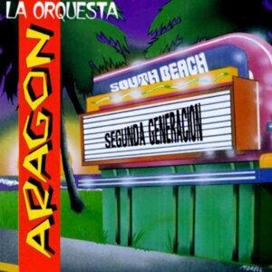 La Orquesta Aragon 歌手頭像