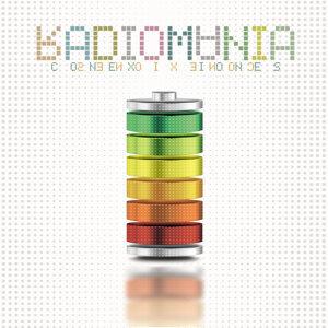 Radiomania 歌手頭像