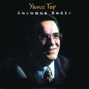Yavuz Top 歌手頭像