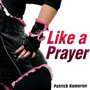 Patrick Kameron