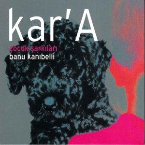 Banu Kanıbelli|Koro 歌手頭像