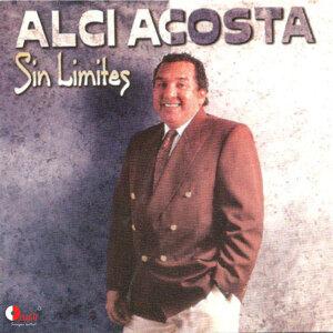 Alci Acosta 歌手頭像