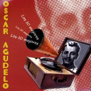 Oscar Agudelo 歌手頭像