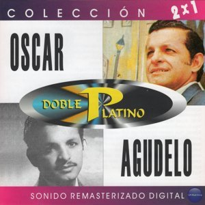 Oscar Agudelo