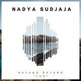 Nadya Sudjaja