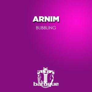 Arnim 歌手頭像