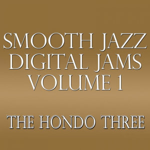 The Hondo Three 歌手頭像