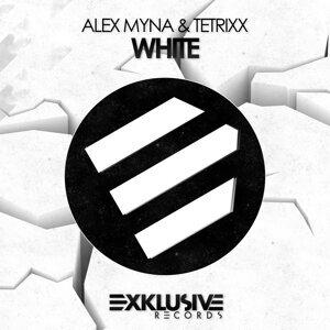 Alex Myna & Tetrixx 歌手頭像