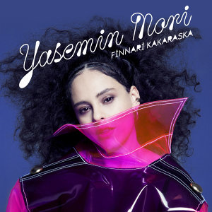 Yasemin Mori 歌手頭像