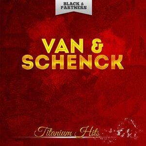 Van & Schenck 歌手頭像