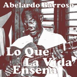 Abelardo Barroso 歌手頭像