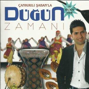 Çankırılı Şaban 歌手頭像