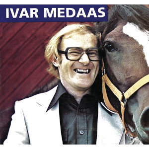 Ivar Medaas 歌手頭像