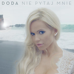 Doda 歌手頭像
