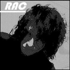 RAC 歌手頭像