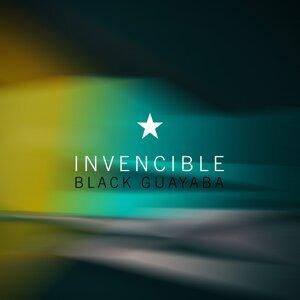 Black Guayaba