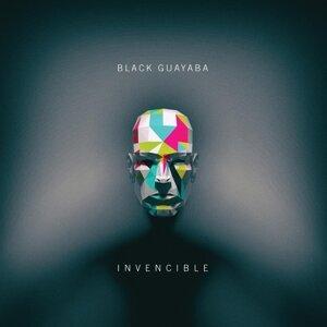 Black Guayaba 歌手頭像