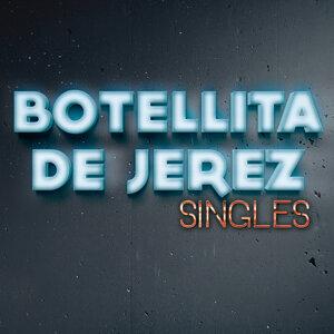 Botellita De Jerez