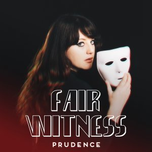 Prudence 歌手頭像