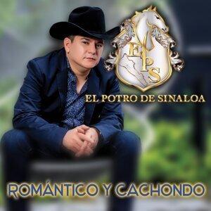El Potro De Sinaloa 歌手頭像