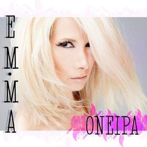 EM.MA 歌手頭像
