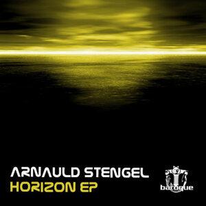 Arnauld Stengel 歌手頭像