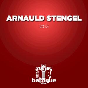 Arnauld Stengel