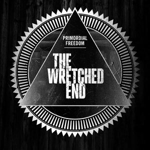 The Wretched End 歌手頭像