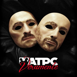 ATPC 歌手頭像
