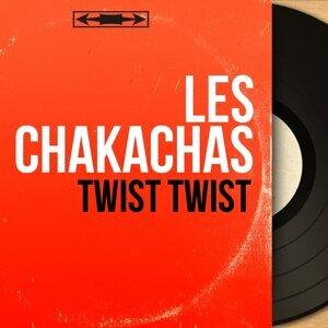 Les Chakachas 歌手頭像