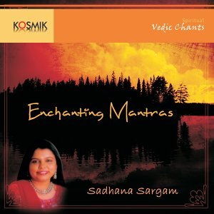Sadhana Sargam 歌手頭像