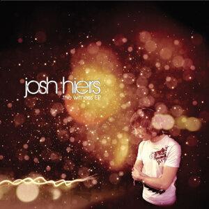 Josh Hiers 歌手頭像