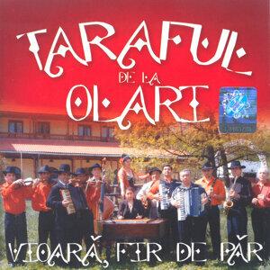 Taraful de la Olari 歌手頭像