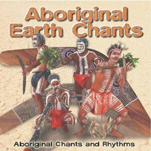 Australia Aboriginal 歌手頭像