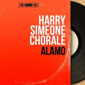Harry Simeone Chorale